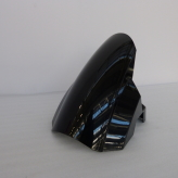 Front Fender, Piano Black