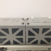 125 km range 7.2 kWh VX-1 Battery Pack Li-ion Cells